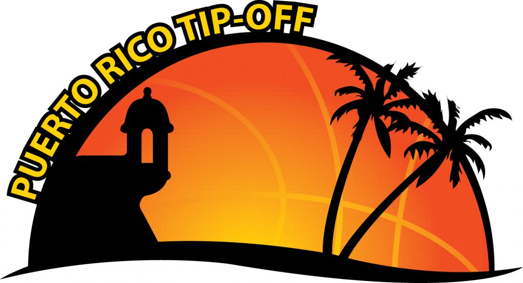 UTEP to play in 2017 Puerto Rico Shootout