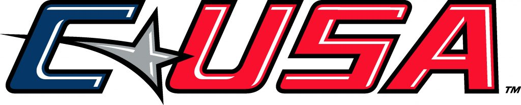 CUSA Releases preseason rankings and all-conference team